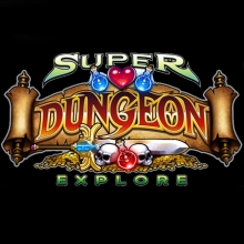 thumb_super-dungeon-explore-logo